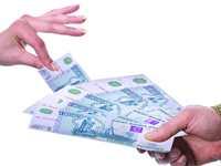 кредит наличными без справок и поручителей россельхозбанк5c62a8dfb2f3e