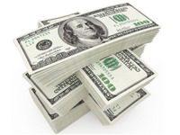 кредит наличными без справки о доходах с плохой кредитной историей5c62a8dfb957e