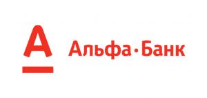 кредит в альфа банке онлайн5c62a8e09eaed