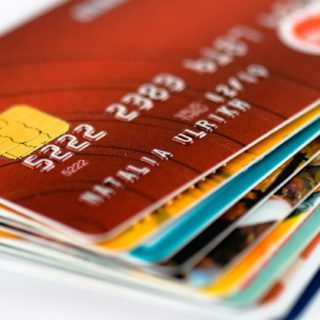 8 лучших кредитных карт со льготным периодом 100 дней5cb56c3edcfe2
