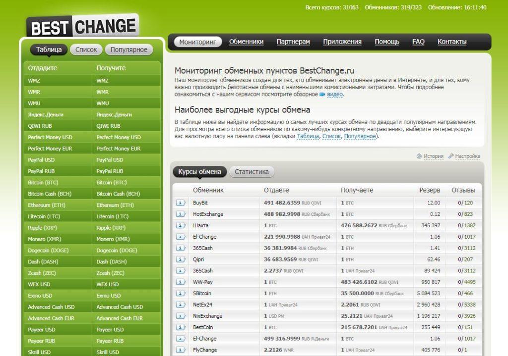 Сервис онлайн-обмена5cb5a47c502dd