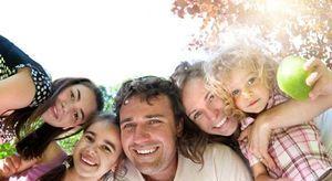Условия ипотеки для молодых семей5c62aaac8e8b6