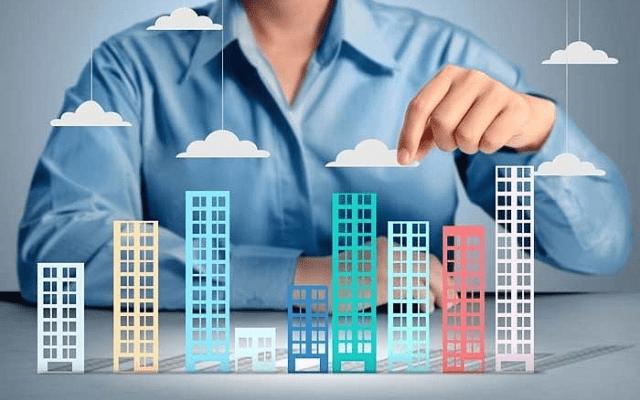Покупка жилья за счет потребительского кредита5c62aae2f2c51