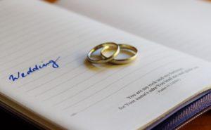 Ипотечный брачный контракт5c62ad94cd484