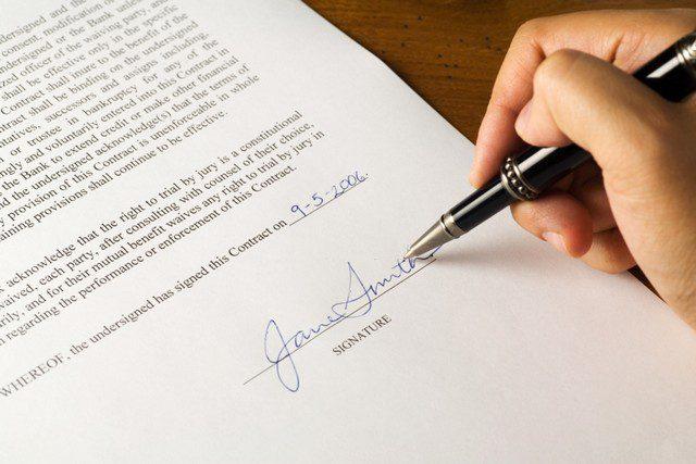 Необходимость первоначального договора5c62aef7ab6c7