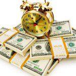 Досрочное погашение потребительского кредита в Сбербанке5c62aef81570f