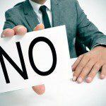 Можно ли отказаться от кредита после подписания договора5c62aef85dbbe
