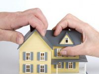 Ипотека под залог имеющейся недвижимости в Сбербанке5cb75875835b8