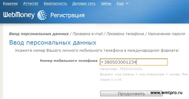 Вебмани регистрация5c62b0c53ed4d
