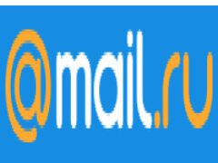 Как сохранить письмо из почты mail.ru в отдельной папке5c62b0c82ff37