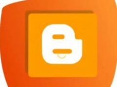 Создать новый сайт бесплатно на платформе Blogger5c62b0c85c31f