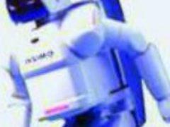 Файл robots txt настройки директивы как редактировать5c62b0c888472