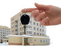 Какие документы нужны для продажи квартиры с долей несовершеннолетнего5cb80f3e59b4a