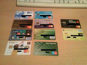 Выбор банка для карты и вклада5c62b21b2b710