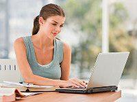 онлайн заявка на кредит наличными без справок и поручителей5c62b23e5c2a2