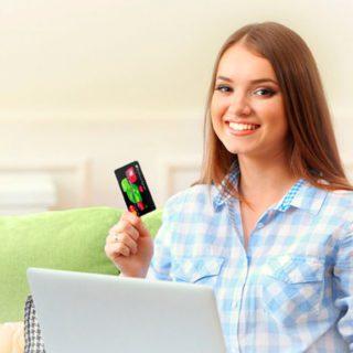 Кредитная карта банка Ренессанс кредит -условия использования и погашения кредита5c62b24373cbc