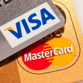 Чем отличается Visa от Mastercard?5c62b243bf77b