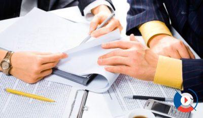 В России закладная по ипотеке является не таким важным документом, как в Европе, например. Однако, если перед вами закладная на квартиру - будьте внимательны. В случае каких-либо разногласий с банком в дальнейшем, закладная по ипотеке будет иметь большую юридическую силу, нежели кредитный договор.5c62b261d5803