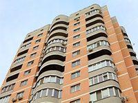 можно ли продать квартиру если она в ипотеке сбербанка5c62b263cd863