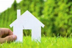 Закладная по ипотеке определение5c62b26449a1c