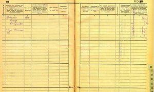 Получение расширенной выписки из домовой книги5c62b29e08a72