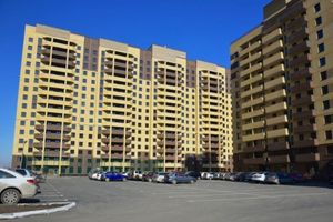 Особенности ипотеки на вторичное жилье5c62b40365ee1