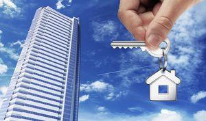 Условия программ ипотеки от ВТБ 245c62b403d3c0f