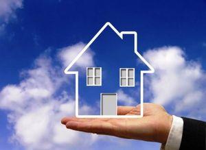 Правила оформления ипотеки на вторичное жилье в банке ВТБ 245c62b40424c03