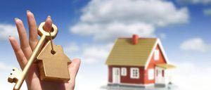 Ипотека на вторичное жилье от ВТБ 24 – документы для оформления5c62b4043dbfd