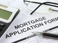 АИЖК ипотека с государственной поддержкой5c62b48342402