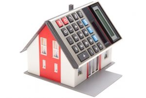 Условия ипотеки напокупку дома5c62b567b69e6