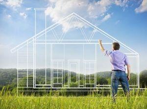 Требования ипотеки на покупку дома5c62b567d6ed4