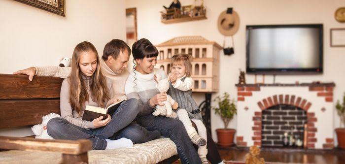Процентная ставка и размер ежемесячных платежей по ипотке на покупку дома5c62b568106b0