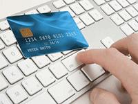 МДМ Банк кредитная карта5c62b5a9dc792
