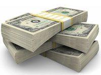 Сколько стоит договор купли продажи квартиры5c62b65558219