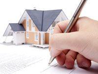Продажа комнаты в коммунальной квартире без согласия соседей5c62b6556d92a