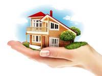 Продажа квартиры через нотариуса в 2019 году5c62b655b7f45