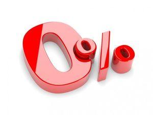 Когда используется рассрочка при сделках с недвижимостью?5c62b655e628e