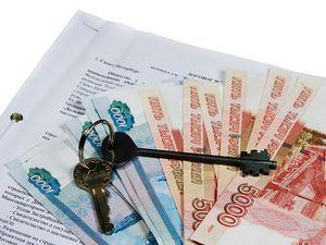 Условия продажи квартир в рассрочку5c62b65616551