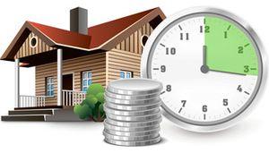 Плата по договору купли-продажи жилья в рассрочку5c62b656324eb