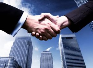 Как оформить покупку квартиры с рассрочкой платежа?5c62b656554af