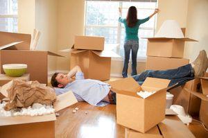 Опасно ли продавцу недвижимости предлагать рассрочку за квартиры?5c62b6569e044