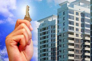 Как обезопасить сделку купли-продажи жилья с рассрочкой?5c62b656c2c53
