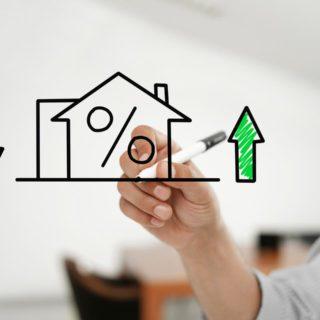 Как снизить ставку по ипотеке в Сбербанке?5c62b83bc9d21