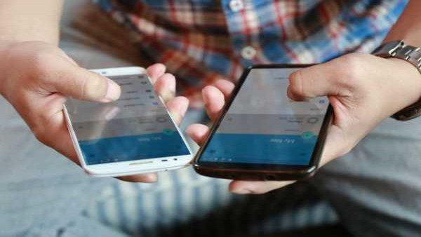 Как поменять номер телефона в Сбербанк Онлайн5c62b9c3b4622