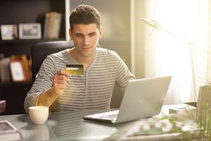 Как оплатить коммуналку через Сбербанк-Онлайн?5c62ba63dfbc2