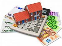 ипотека для иностранных граждан втб 245c62bae86a5fe