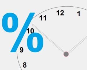 Вклад от Альфа Банка «Ценное время»5c62bb330365c