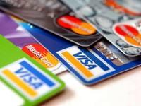 Как закрыть кредитную карту Сбербанка5c62bbed74720