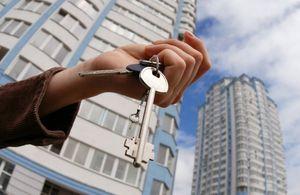 Договор аренды квартиры между физическими лицами5c62bcdd7df2e